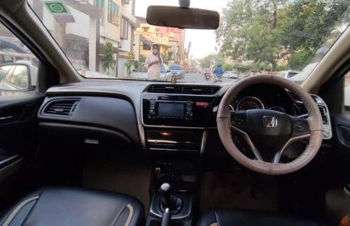 Used 2014 Honda City i-DTEC V MT in Nagpur