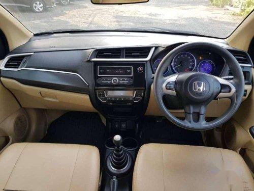Honda Amaze 1.5 SX i-DTEC, 2016, Diesel MT in Ahmedabad