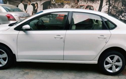 2016 Skoda Rapid 1.5 TDI Style MT in Jaipur