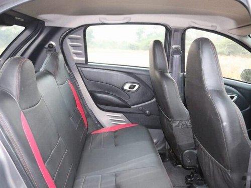2018 Datsun GO T Option MT in Ahmedabad
