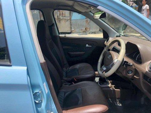 Used 2013 Maruti Suzuki Alto 800 LXI MT in Mumbai
