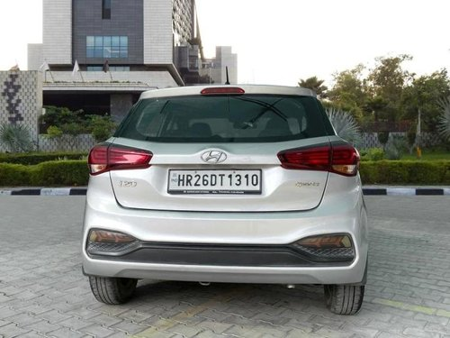Used 2018 Hyundai i20 Active 1.2 MT for sale in Gurgaon