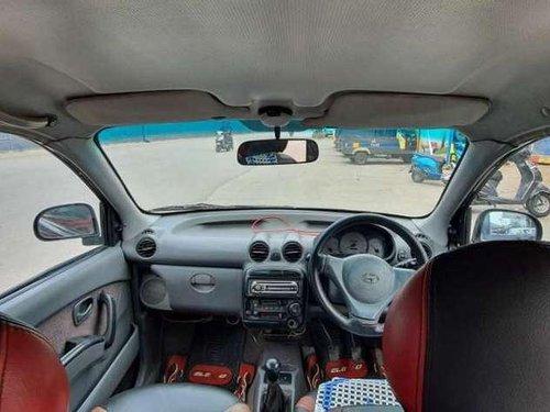 Hyundai Santro Xing XO 2007 MT for sale in Hyderabad