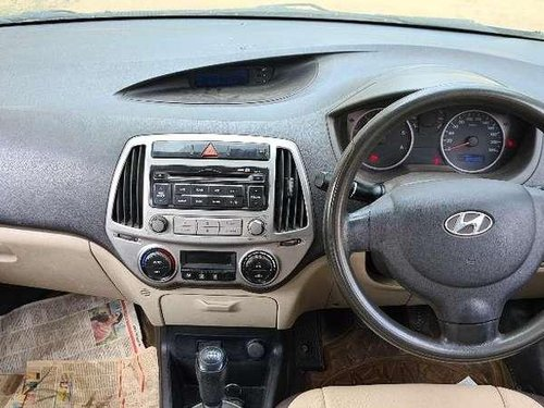 Hyundai i20 Magna 1.2 2012 MT for sale in Kumbakonam