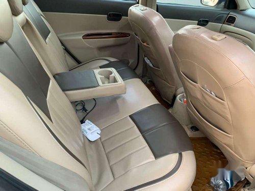 Used 2010 Hyundai Verna CRDi MT in Amritsar