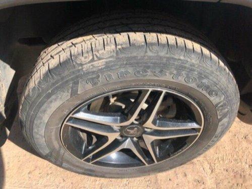 2017 Jeep Compass 2.0 Sport MT for sale in Kolkata