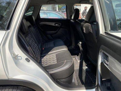 2019 Maruti Suzuki Vitara Brezza ZDi Plus MT in Pune