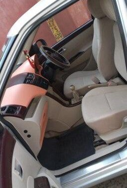 Used 2016 Maruti Suzuki Swift Dzire MT for sale in Patna