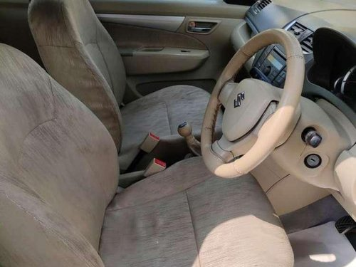 2014 Maruti Suzuki Ertiga VDI MT for sale in Pondicherry