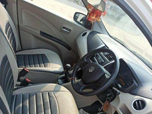 2019 Maruti Suzuki Celerio VXI MT for sale in Gurgaon