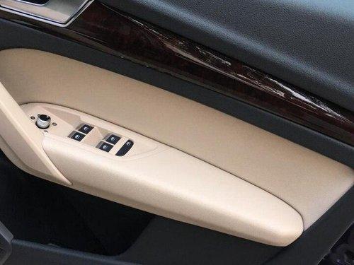 2018 Audi Q5 35TDI Technology AT in New Delhi
