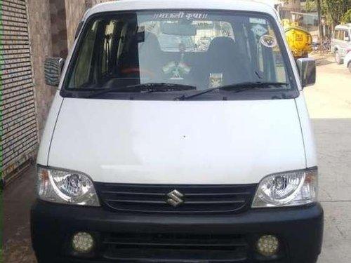 Used 2017 Maruti Suzuki Eeco MT for sale in Thane
