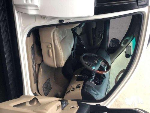 Toyota Fortuner 3.0 4x2, 2014, Diesel AT in Mumbai