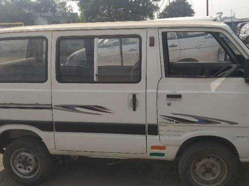 Maruti Suzuki Omni 5 STR BS-III, 2012, CNG & Hybrids MT in Bharuch