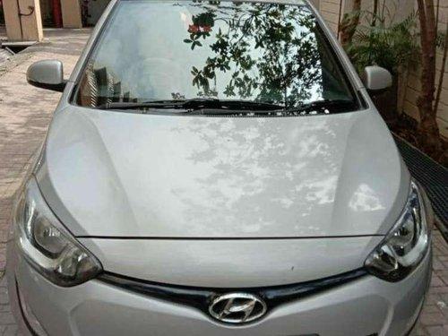 Hyundai i20 Asta 1.2 2012 MT for sale in Mumbai