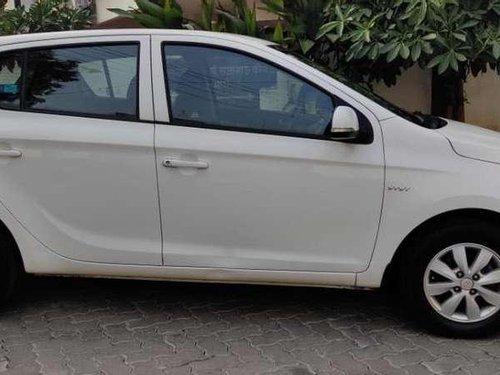 2013 Hyundai i20 Sportz 1.2 MT in Nagpur