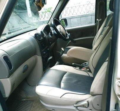 Mahindra Scorpio VLX 2014 AT for sale in New Delhi
