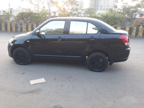 2008 Maruti Suzuki Swift Dzire MT for sale in Mumbai-5