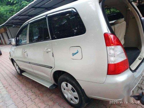 2008 Toyota Innova MT for sale in Chennai