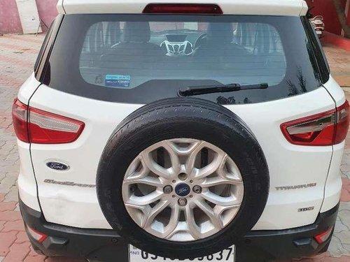 2014 Ford EcoSport MT for sale in Jamnagar