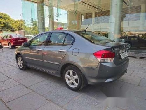 Used 2010 Honda City MT for sale in Chennai