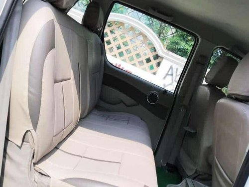 2013 Mahindra Quanto C6 MT for sale in Pune