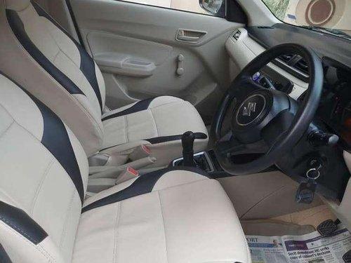 2019 Maruti Suzuki Swift Dzire MT in Hyderabad
