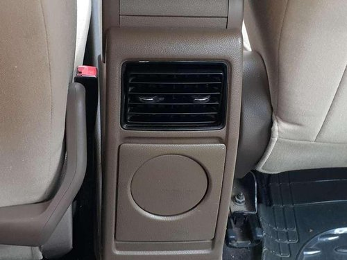 Used 2012 Skoda Rapid  1.6 MPI Ambition MT in Kanpur