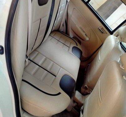 Used 2013 Maruti Suzuki Swift Dzire MT for sale in Indore