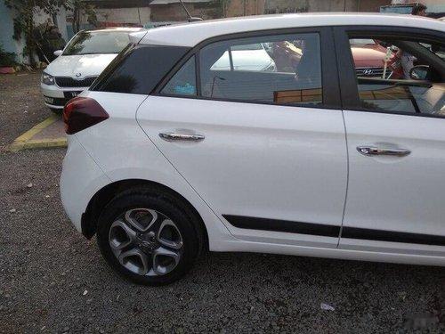 2018 Hyundai Elite i20 Asta 1.4 CRDi MT in Indore