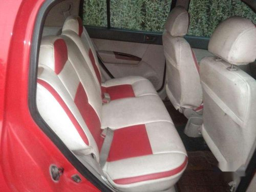 Used 2008 Hyundai Getz 1.1 GVS MT for sale in Nagpur