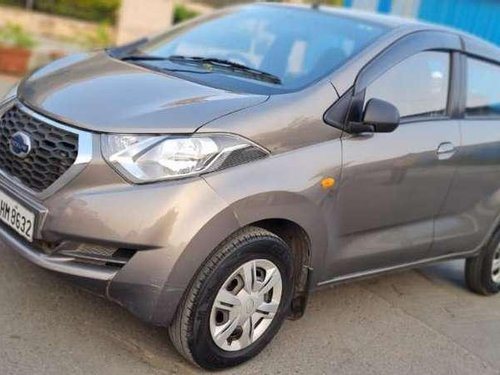 2016 Datsun Redi-GO T MT for sale in Mira Road