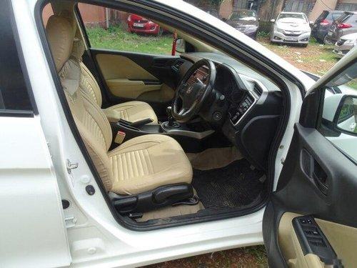 2016 Honda City i VTEC SV MT for sale in Kolkata