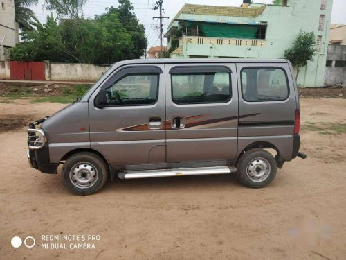 2018 Maruti Suzuki Eeco MT for sale in Chennai