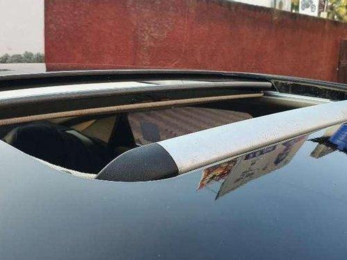 2018 Hyundai Verna 1.6 CRDi SX MT in Pune