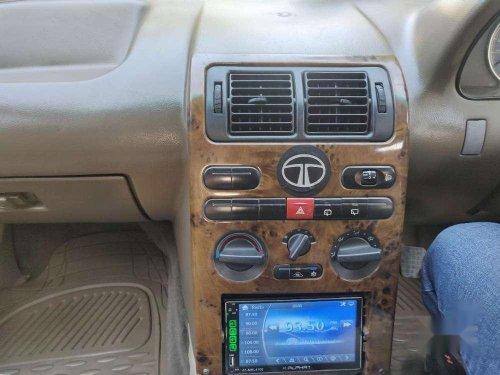 Used Tata Safari 4X2 2012 MT for sale in Gurgaon