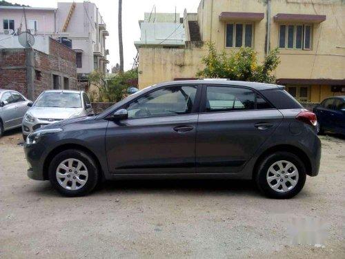 Used 2015 Hyundai Elite i20 Sportz 1.2 MT in Comfortline