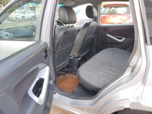 Ford Figo Duratorq Diesel Titanium 1.4, 2010, Diesel MT in Jaipur