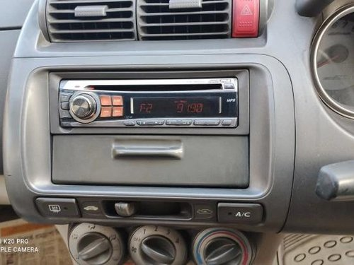 Used 2008 Honda City ZX GXi MT for sale in Kolkata