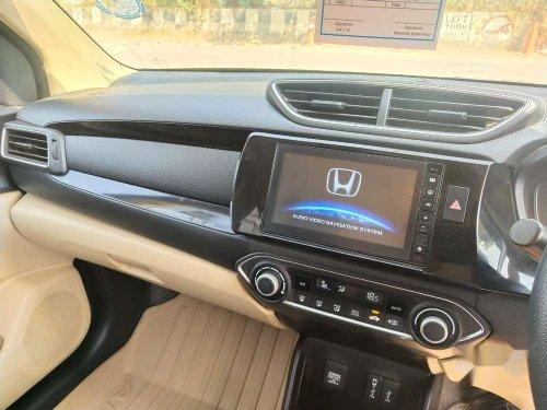 Honda Amaze, 2018, Petrol MT in Noida