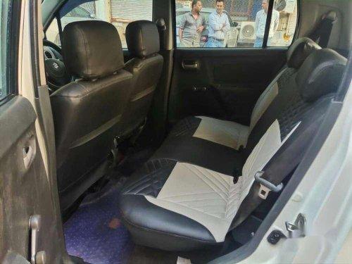 Used 2012 Maruti Suzuki Wagon R LXI CNG MT in Mumbai