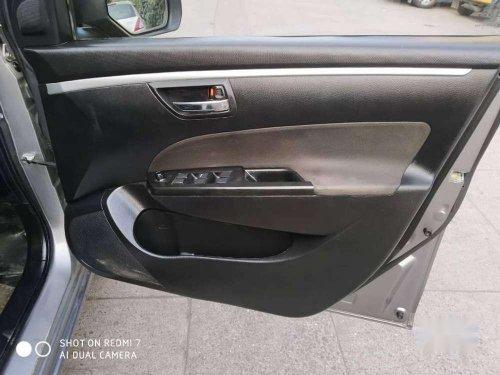 Maruti Suzuki Swift ZXi 1.2 BS-IV, 2013, Petrol MT in Mumbai