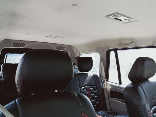 Mahindra Scorpio S11 2019 MT for sale in Kanpur