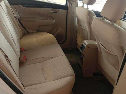 Maruti Suzuki Ciaz 2016 MT for sale in Udaipur