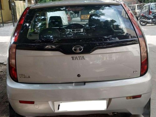 Used 2013 Tata Indica Vista MT in Hyderabad