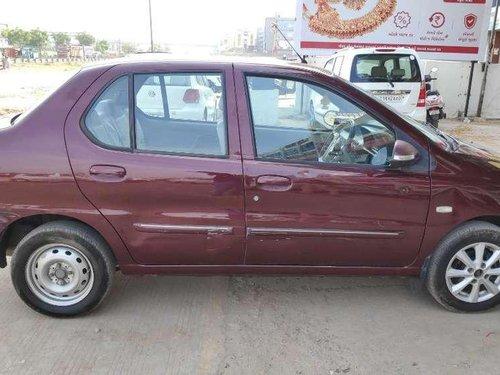Used 2012 Tata Indigo eCS MT for sale in Ahmedabad