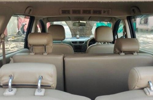 2016 Maruti Suzuki Ertiga VXI MT for sale in Mumbai