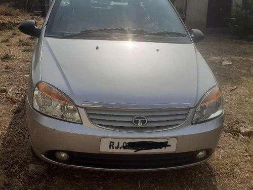 Used Tata Indigo CS 2012 MT for sale in Udaipur