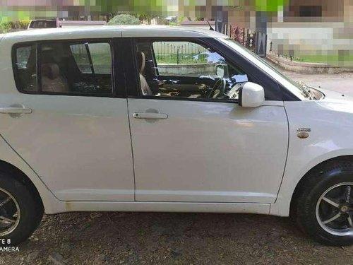 Maruti Suzuki Swift VDI 2011 MT for sale in Mumbai