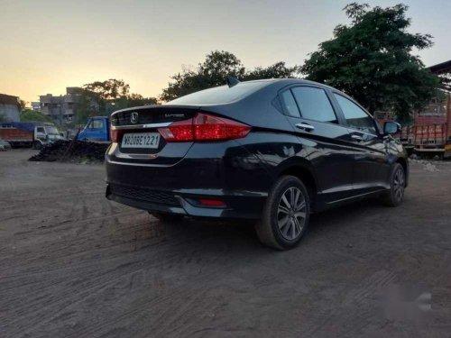 Used 2019 Honda City MT for sale in Kolkata